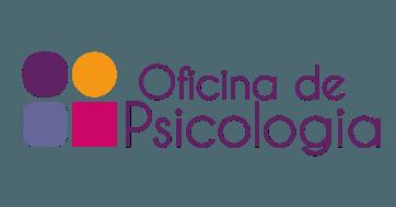 Oficina psicologia cl nica internacional de sa de for Oficina internacional de epizootias