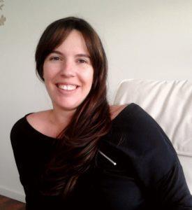 Sara Guelha
