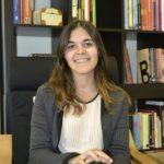 Catarina Cunha