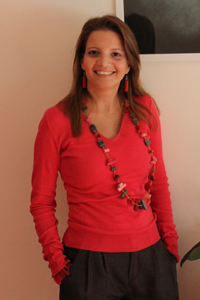 Vera Martins