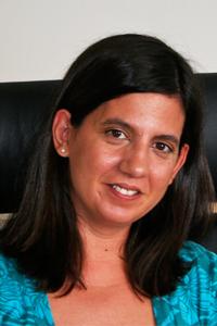 Catarina Barra Vaz