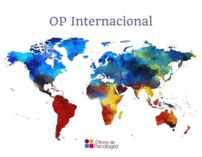 OP Internacional