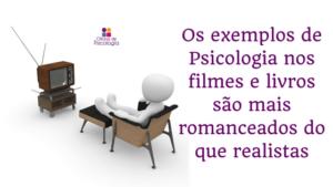 Psicologia Pop