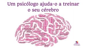 Treinar o cérebro
