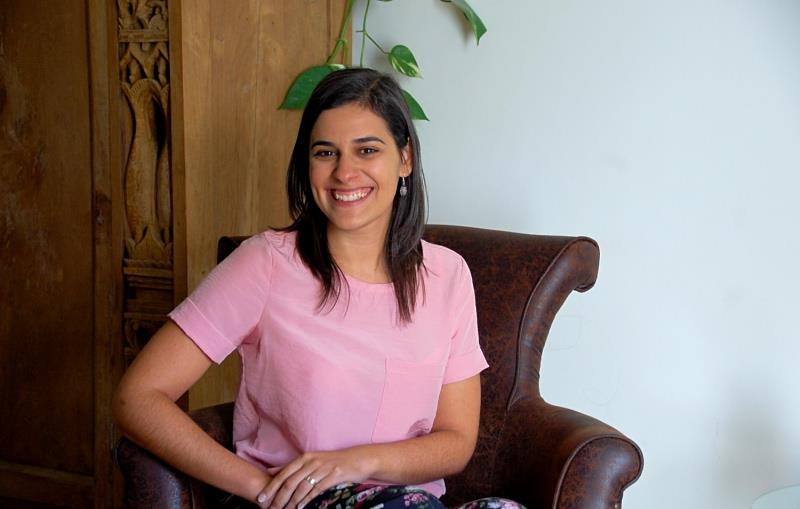 Cátia Teixeira