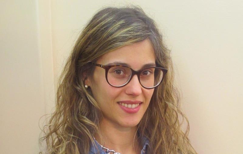 Catarina Mateus
