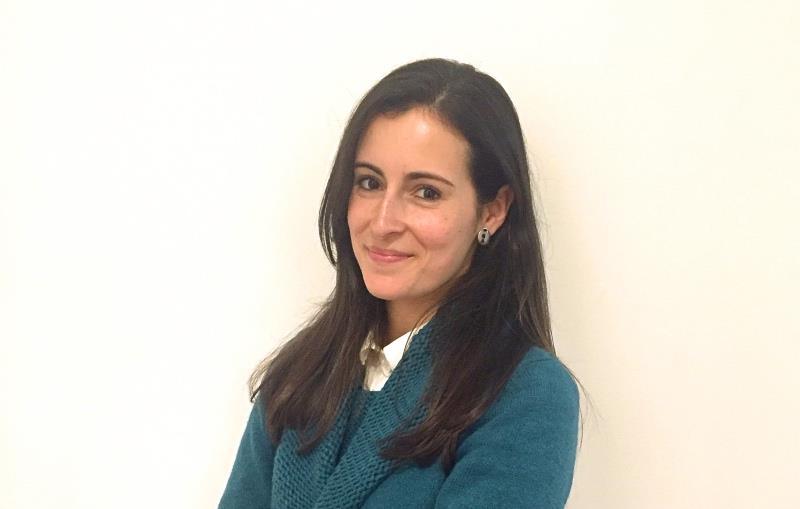 Cláudia Sintra Vieira