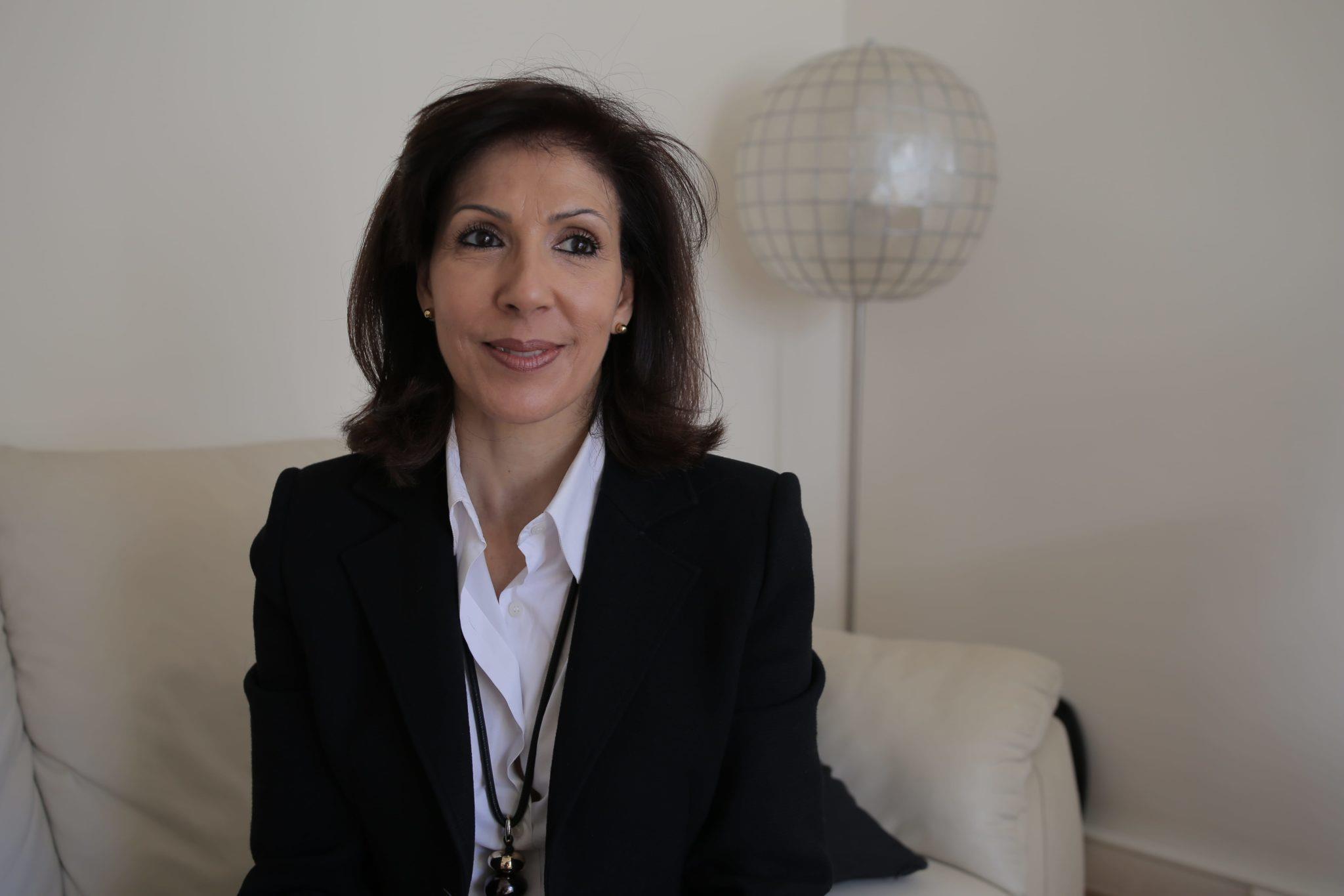 Emília Alves