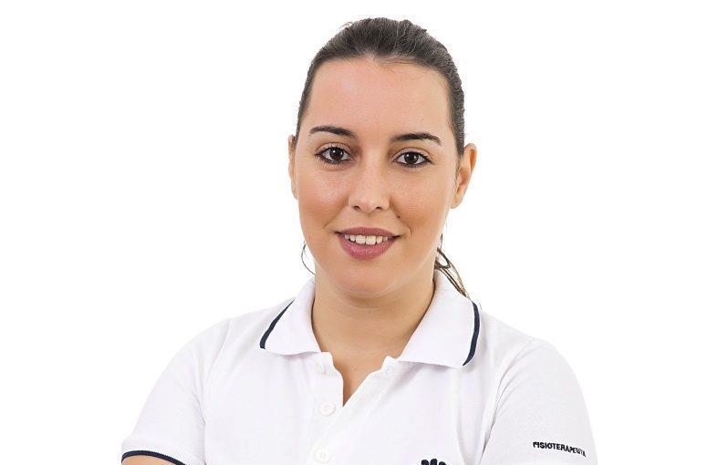 Isabel Carvalho