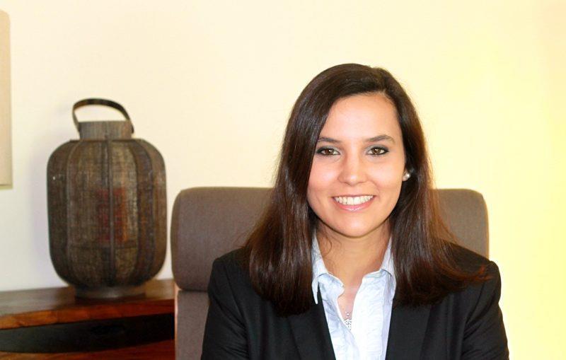Joana Canêlhas da Fonseca