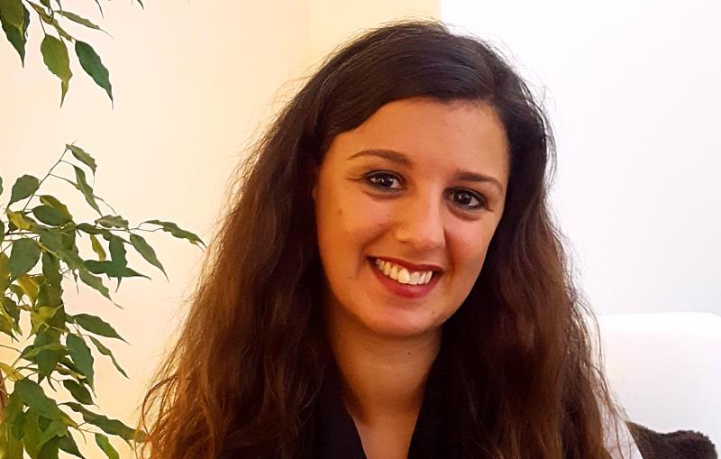 Natália Antunes