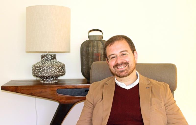 Pedro Barbosa da Rocha