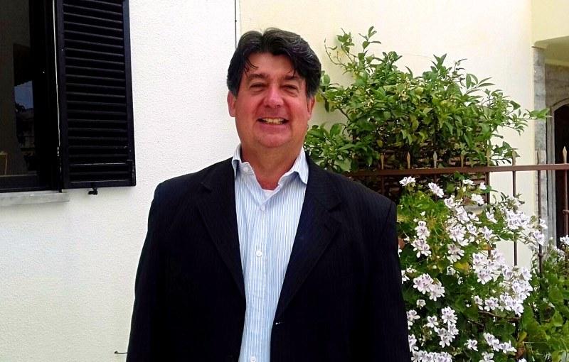 Roberto Pauseiro