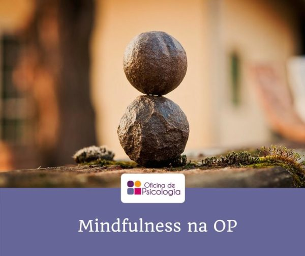 Mindfulness na OP