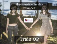 Harmonização das relações