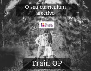 Train OP CV afectivo