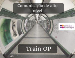 Train OP Comunicação