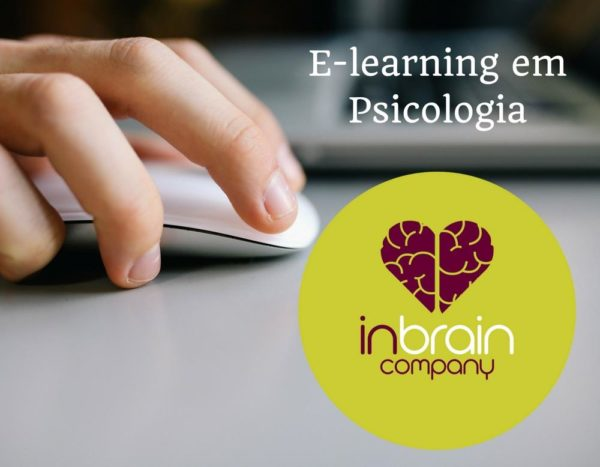 In Brain Company