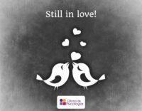 Still in Love!