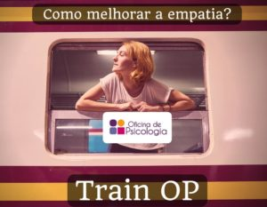 Train OP Empatia
