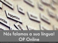 OP Online