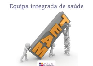 Equipa integrada