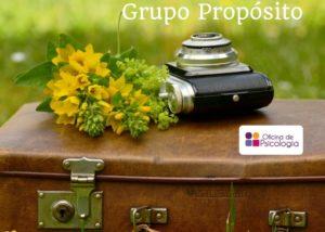 Grupo Propósito
