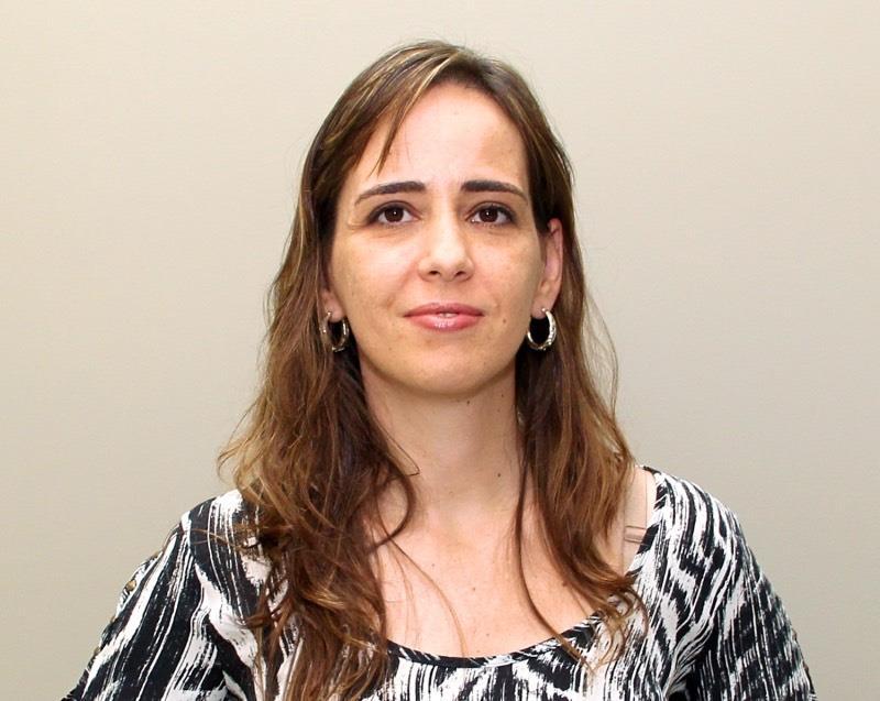 Luciana Biagioni