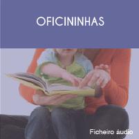 Oficininhas