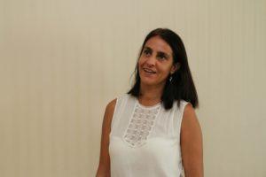 Patrícia Alves