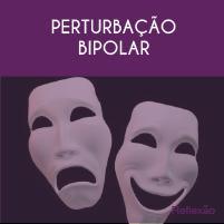 Perturbação bipolar