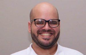 Rafael Rodrigues de Paula
