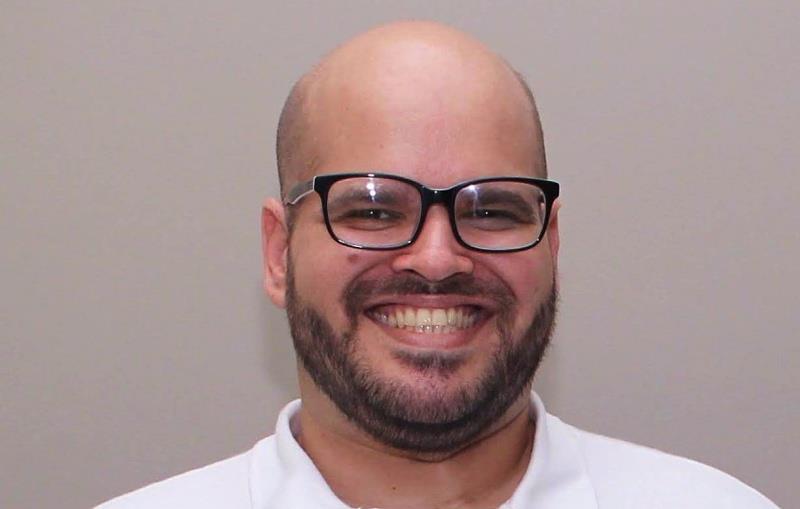Rafael Pinto de Paula