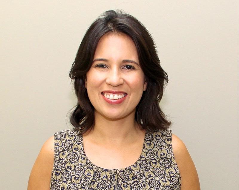Renata Saldanha