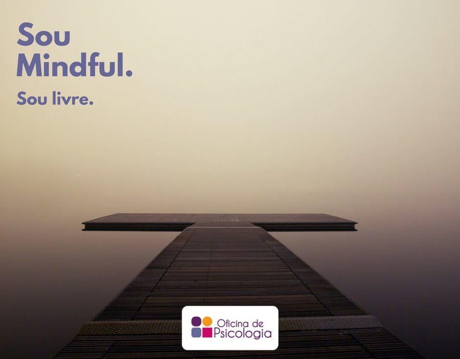 Experimente Mindfulness