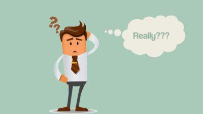 O que faço com o stress?