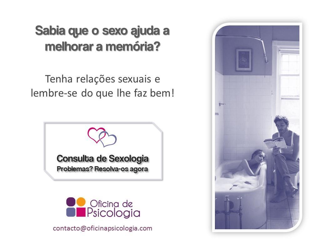 Sexologia Clínica