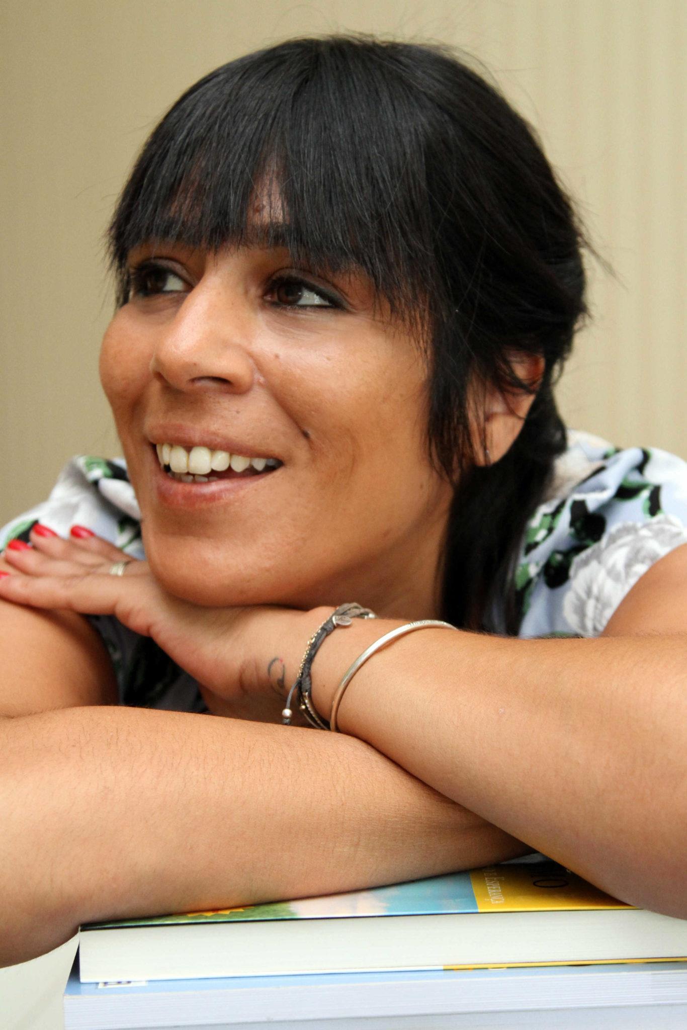 Sofia Pais