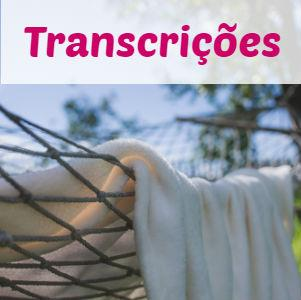 Transcricoes Ines Chiote