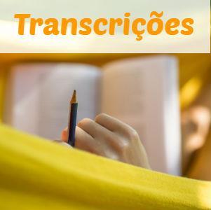 Transcricoes Joana Fonseca