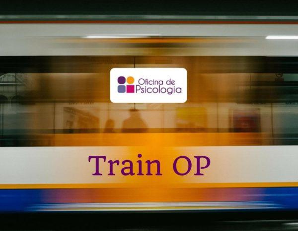 Train OP