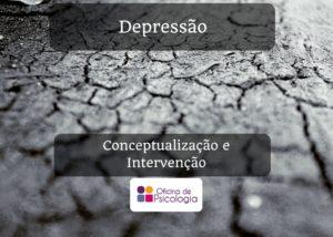 Formacao Depressao
