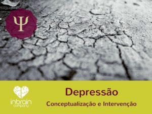 Curso para Psicólogos Clínicos
