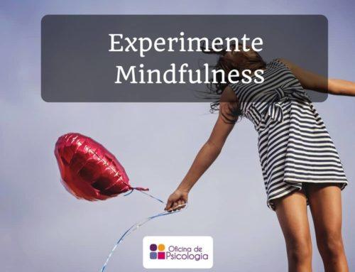 Introdução ao Mindfulness
