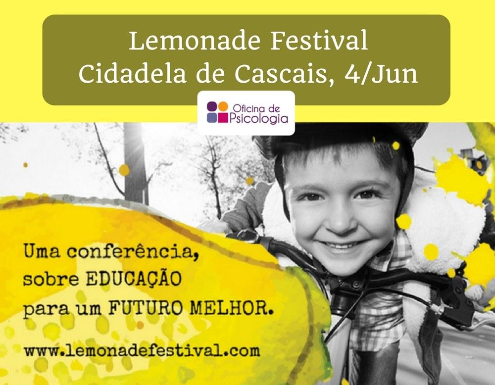 Lemonade Festival