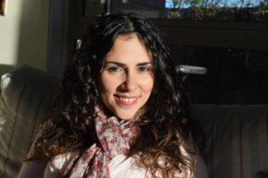 Sara Taveira