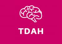 Transtorno do Déficit de Atenção/Hiperatividade (TDAH)