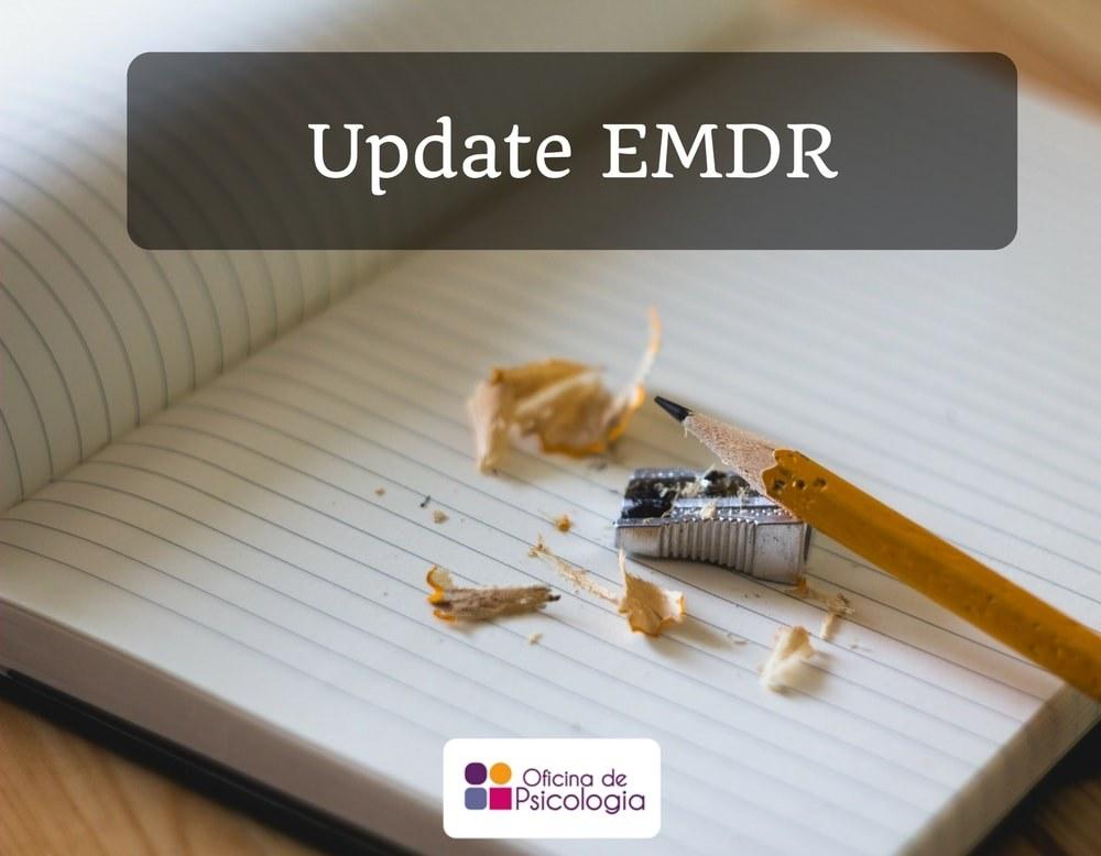 Update EMDR