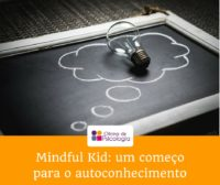 Mindful kid