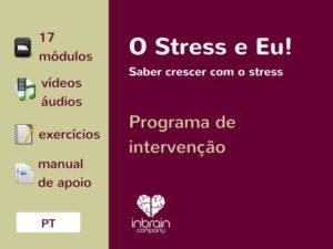 Stress e Eu